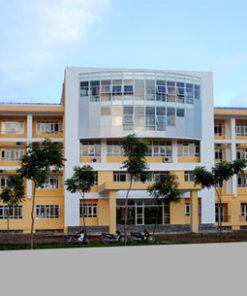 Đại học Hồng Đức